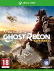 Tom Clancys Ghost Recon Wildlands pentru XBOX ONE