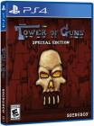Tower Of Guns Special Edition pentruPlayStation 4   PS4