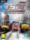Train Sim World 2020 Collectors Edition pentruPC
