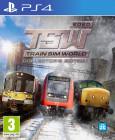 Train Sim World 2020 Collectors Edition pentruPlayStation 4 | PS4