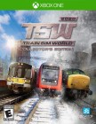 Train Sim World 2020 Collectors Edition pentruXBOX ONE
