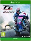 TT Isle of Man Ride on the Edge 2 pentru XBOX ONE