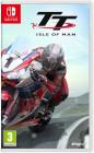 Tt Isle Of Man Ride On The Edge pentruNintendo