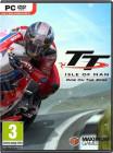 Tt Isle Of Man Ride On The Edge pentruPC