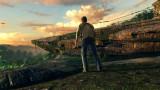 Uncharted The Nathan Drake Collection Playstation Hits PlayStation 4 | PS4