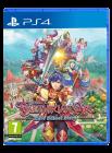 Valthirian Arc Hero School Story pentruPlayStation 4 | PS4