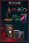 Vampire The Masquerade Bloodlines 2 Collectors Edition  pentruPC