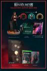 Vampire The Masquerade Bloodlines 2 Collectors Edition  pentruXBOX ONE