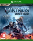 VIKINGS WOLVES OF MIDGARD SPECIAL EDITION pentruXBOX ONE