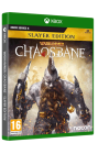 Warhammer Chaosbane Slayer Edition pentruXBOX