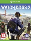 Watch Dogs 2 pentruXBOX ONE