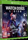 Watch Dogs Legion pentruXBOX ONE