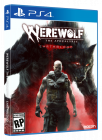 Werewolf The Apocalypse Earthblood pentruPlayStation 4 | PS4