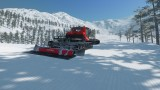 Winter Resort Simulation PC