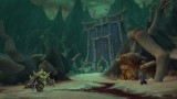 World of Warcraft Shadowlands Collectors Edition PC