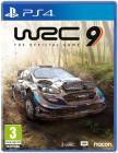 Wrc 9 pentruPlayStation 4 | PS4