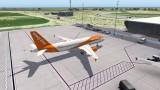 X Plane 11 Aerosoft Airport Collection PC