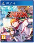 Zengeon pentruPlayStation 4 | PS4