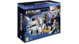 STARLINK BATTLE FOR ATLUS STARTER PACK PlayStation 4 | PS4