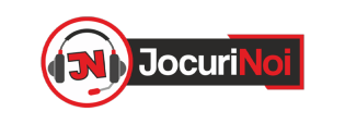 https://www.jocurinoi.ro/image/catalog/logo2021-optimized.png