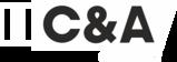 caconnect logo