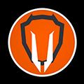 licente jocuri logo